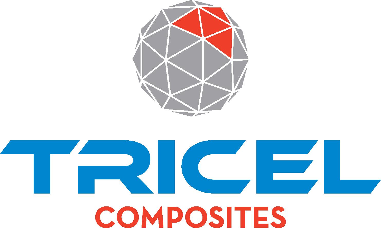 Contact Tricel Composites Leading Uk Amp Ireland