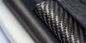 Glass reinforcement composite materials
