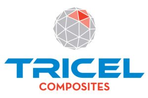 Tricel Composites Raw Materials Distributor