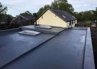 M&J Roofing 1