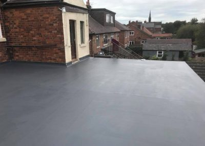 M&J Roofing 6