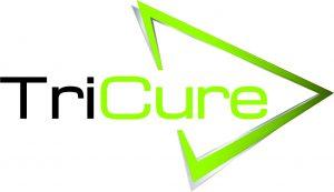 TriCure logo