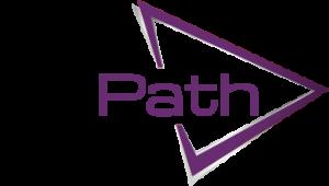 TriPath logo