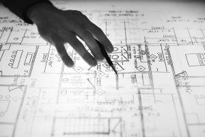 Tricel Composites Construction