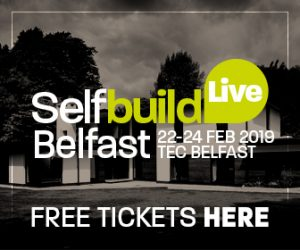 Free Tickets for TC Self Build