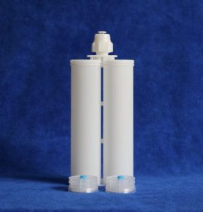1:1 400ml Adhesive tube