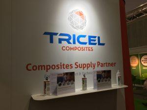 Tricel Composites