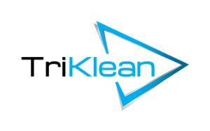 TriKlean Tool Cleaner
